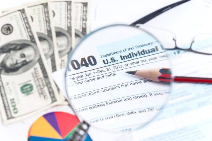 EITC Due Diligence Requirements