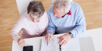 retirement savings strategies