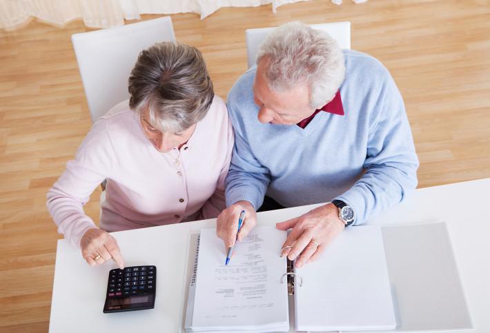 retirement savings strategies