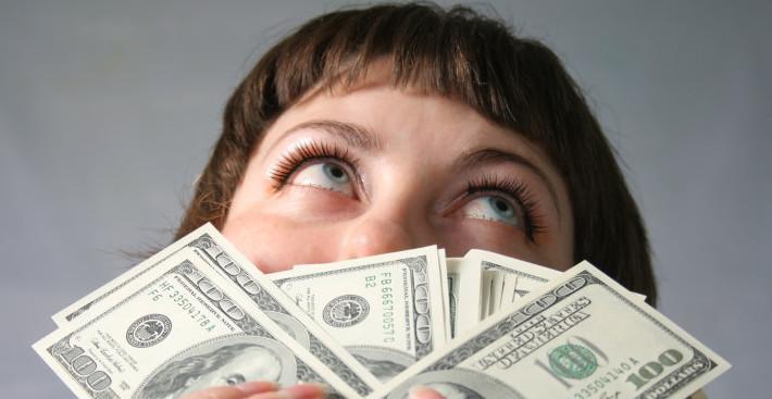 3 Smart Ways to Invest Your Tax Refund