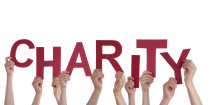How to Lower Your Income Tax with a Charitable Donation Tax Deduction
