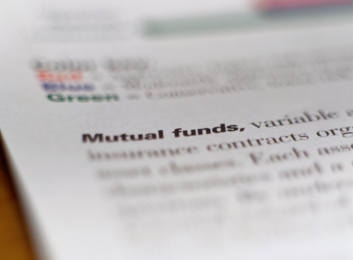 Why C-Class Mutual Fund Shares are a Short Term Solution | DMCPA LLP