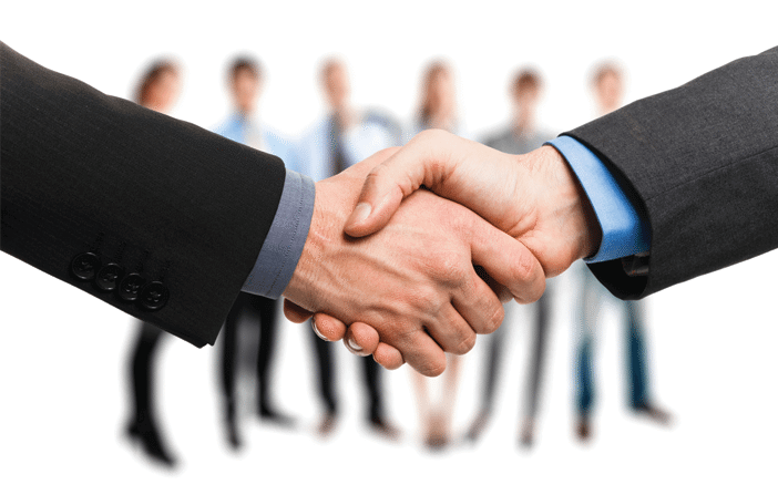 Why Your Company Needs a Buy-Sell Agreement