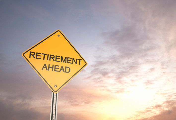 simplified employee pension plans are a good option for small business owners