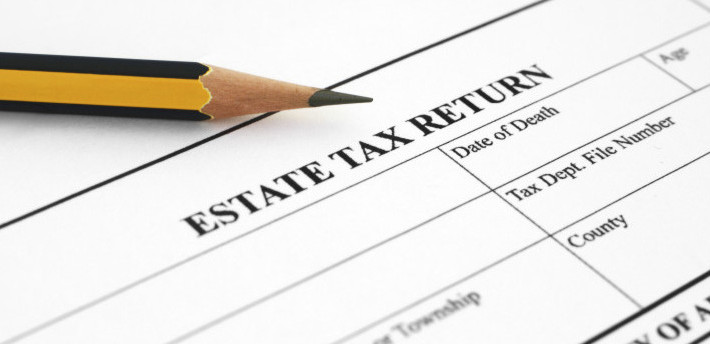 What is the New Estate Tax